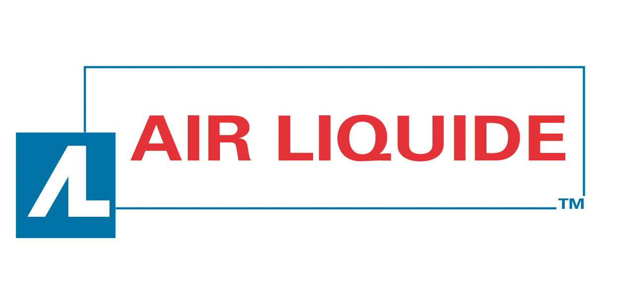 More about Air Liquide