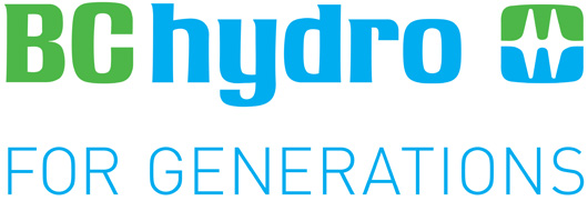 More about BC Hydro - For Generations